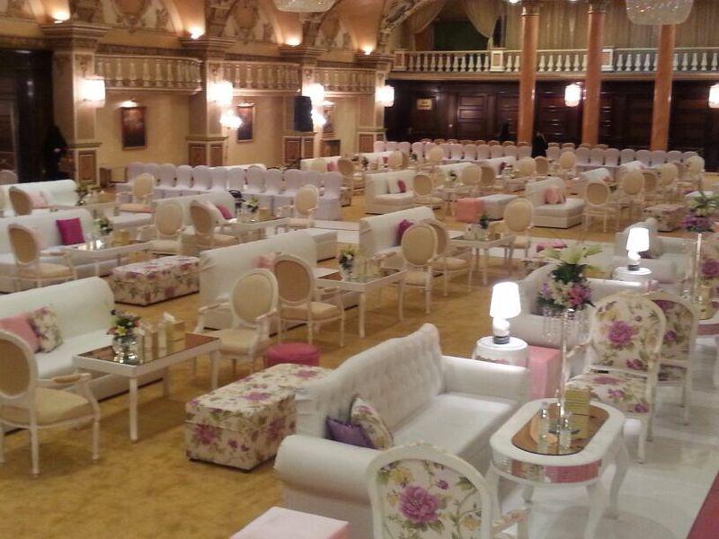 الآن للبيع وبكميات محدودة كراسي نابليون بألوانها وكراسي وطاولات للأفراح والقاعات i_a8ae74b0d14.jpg