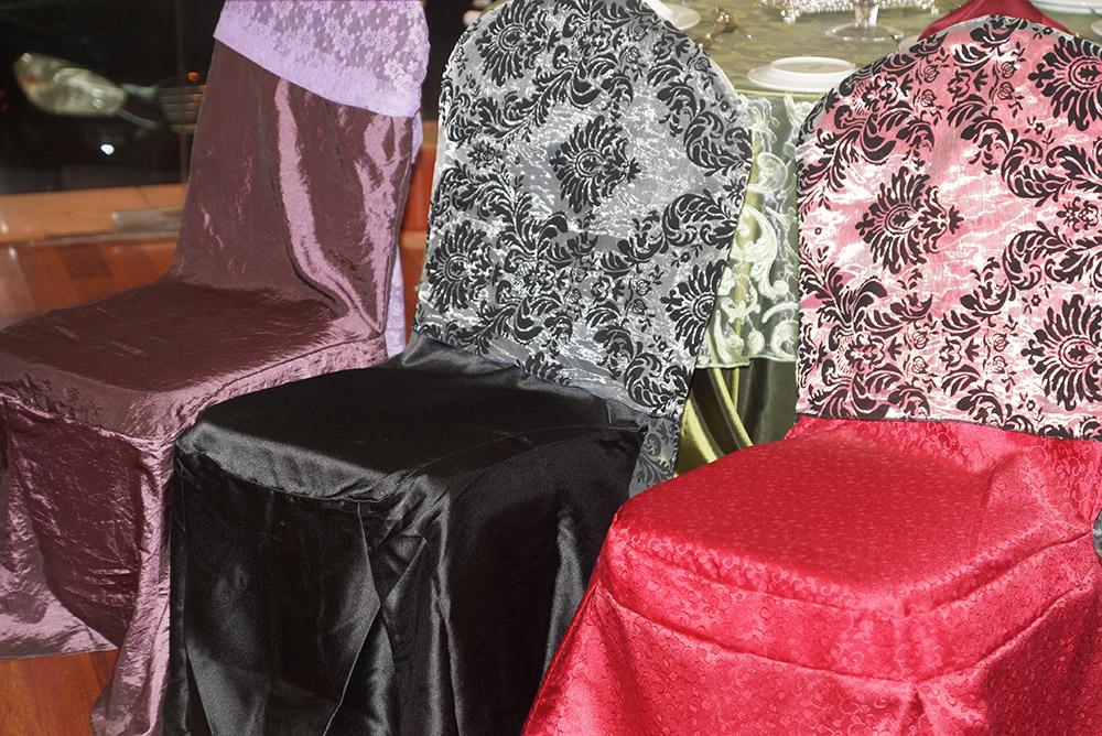 الآن للبيع وبكميات محدودة كراسي نابليون بألوانها وكراسي وطاولات للأفراح والقاعات i_ce2303f5ac3.jpg