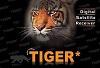قسم اجهزه Tiger