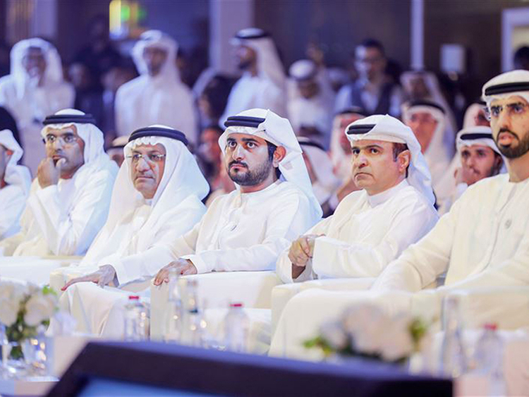 الخليج للأستثمار الاسلامي