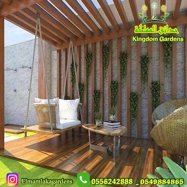 الحدائق اخضر0556242888مؤسسة المملكة