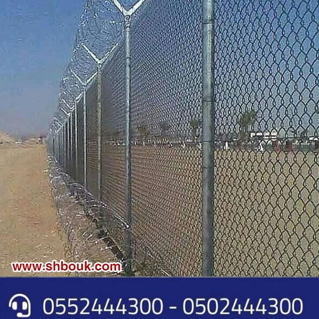 اعمال شبوك مزارع جدة0502444300شبوك الجوف