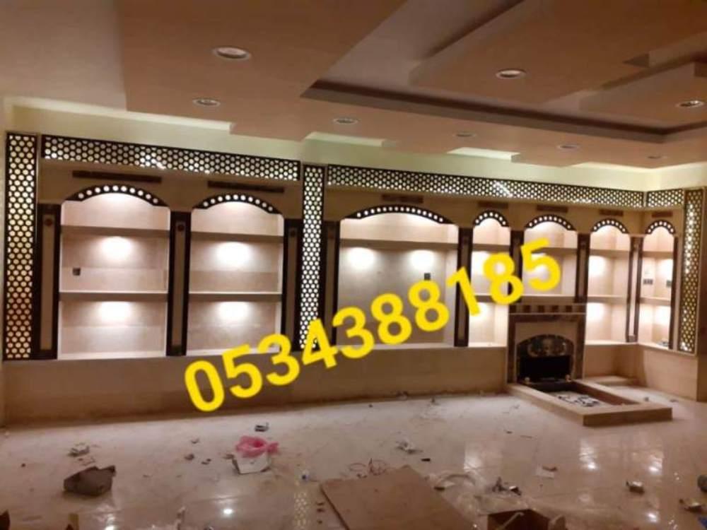 مشبات 0534388185 معلم مشبات بناء p_1432ayv5x1.jpg