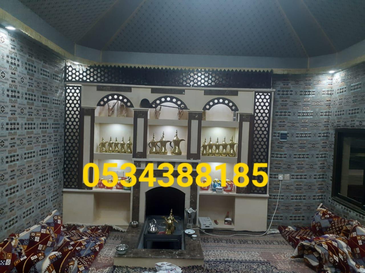 مشبات , تصميم ديكورات مشبات , اشكال ديكورات مشبات , 0534388185 , مشبات رخام وحجر , P_1636on8la1
