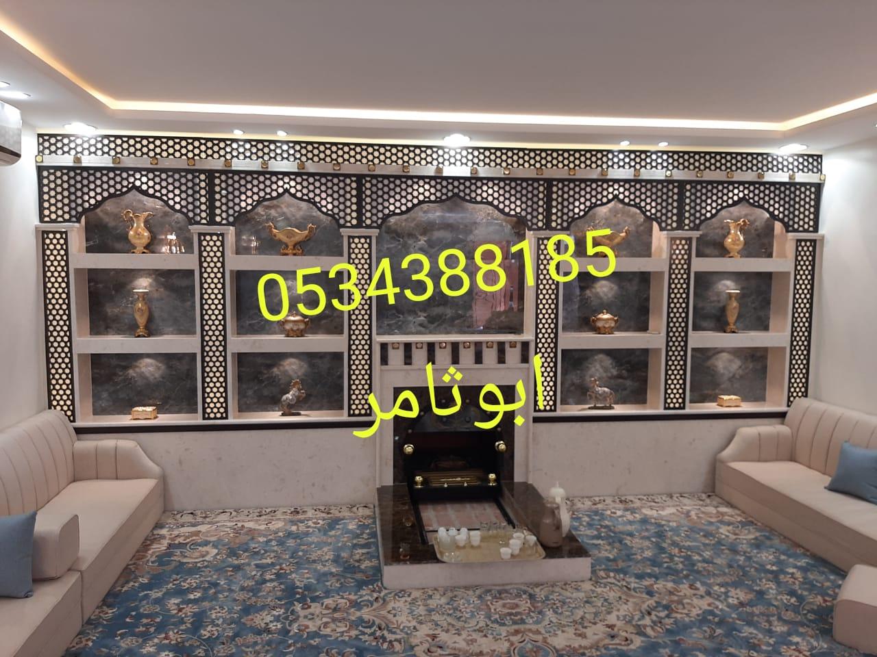 مشبات ,ديكور مشبات,صور مشبات حديثه,صور مشبات خشبيه,  P_18124v7ke3