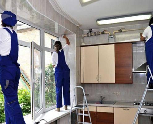 شركة نظافة وأعمال السعودية p_1880otq832.jpg
