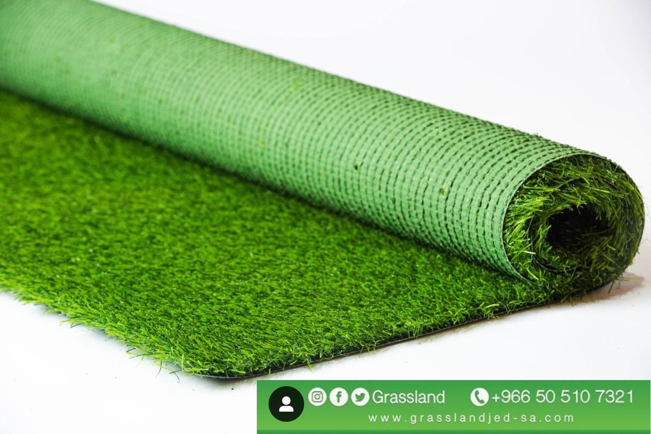 للعشب الصناعي أو ما يسمى بالنجيل / النجيلة الصناعية أو الثيل الصناعي  P_1948oyl9e6