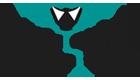 نادي ريادة الأعمال على تطبيق كلوب هاوس