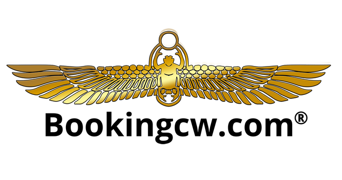 بوكينج دبيلو Bookingcw.com