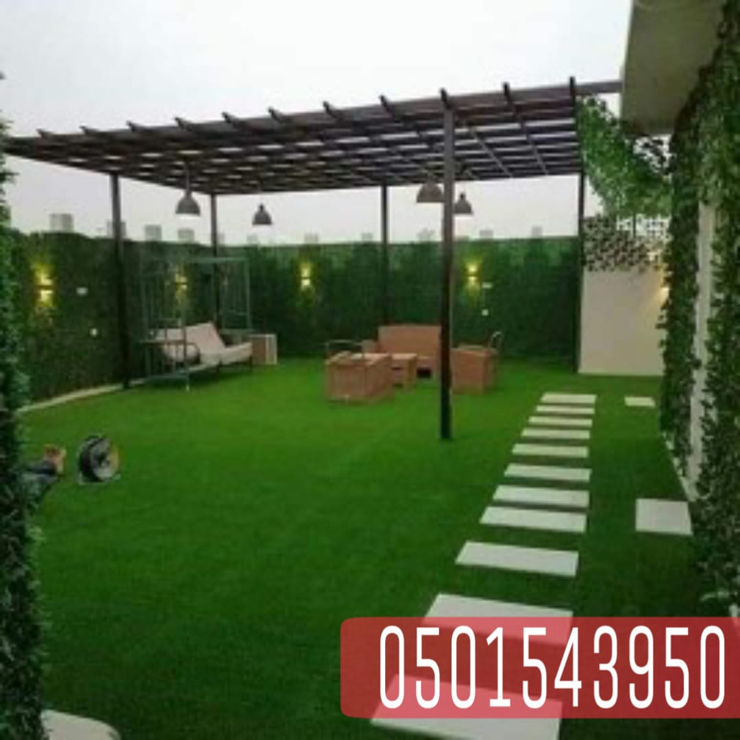 تصميم برجولات وتنسيق حدائق في مكة و جدة , 0501543950 P_2078k3xel5