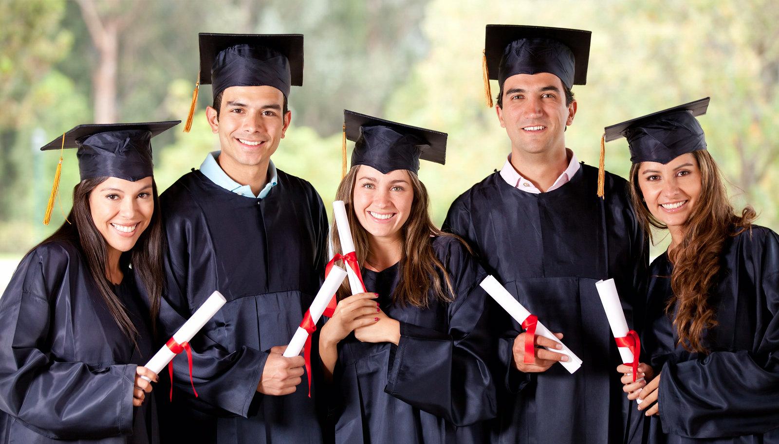 منتدى طلاب الدراسات العليا، والبحث العلمي