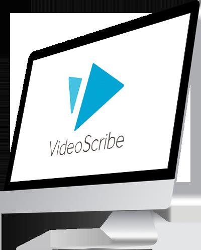 تحميل برنامج  فيديو سكرايب Videoscribe أفضل برامج صناعة الفيديو الذي يقوم بعمل فيديو احترافي