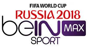أقوى ملفip tv لمشاهدة مباريات كاس العالم وكمان سيسكام متميز جداا بـ4بورت p_921p6blw1.jpg